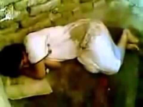 Gadis Iraq Diperkosa oleh tentara Amerika Serikat