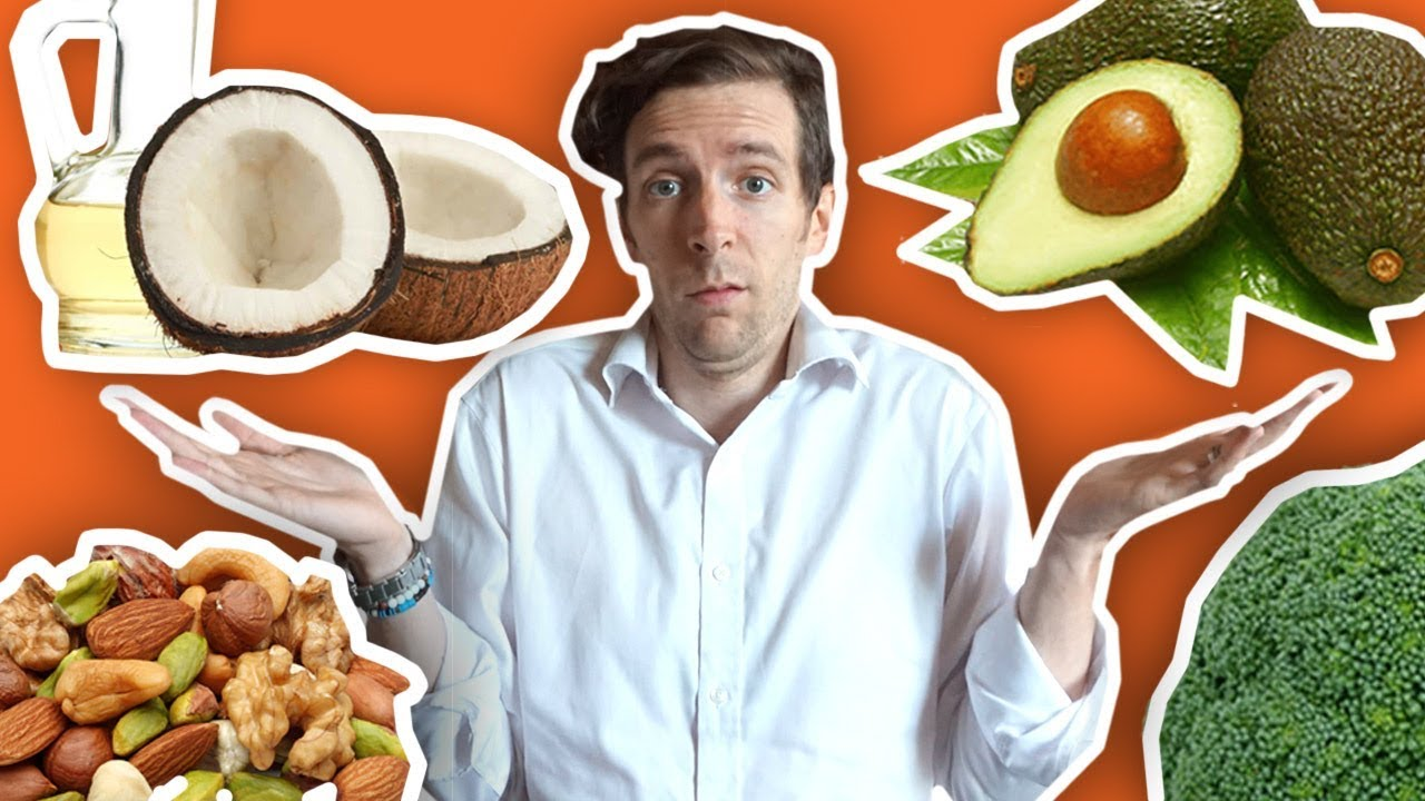 Vegan Keto: Is It A Safe Diet?