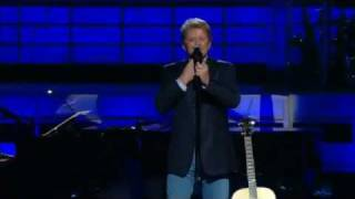 Peter Cetera / David Foster - ‎Its hard to say I'm sorry & You're the inspiration