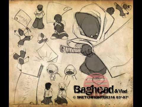 ENDZONE BAGHEAD's theme