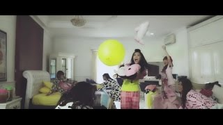 Video Cherrybelle - Malam Minggu (Director's Cut) download MP3, 3GP, MP4, WEBM, AVI, FLV Oktober 2018