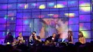2002-12-14 - Enrique Iglesias - Maybe (Live @ TOTP)