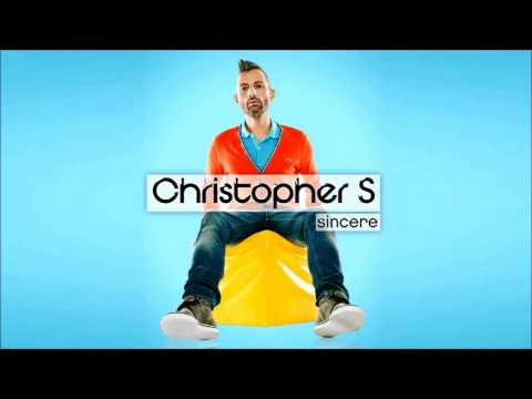 Christopher S Feat. Jamayl Da Tyger - Rockin' With The Best, Pt. 2 (Original Mix) 'Sincere''