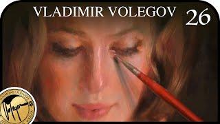 VLADIMIR VOLEGOV. Trailer