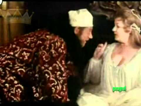 Joan  Sims Red Roses For A Blue Lady (Bert Kaempfert)