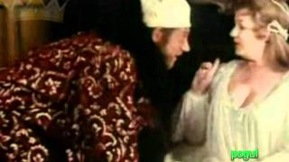 Instant video play gt carry on 24 carry on abroad cinema trailer