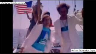 boats and hoes(w/ lyrics)