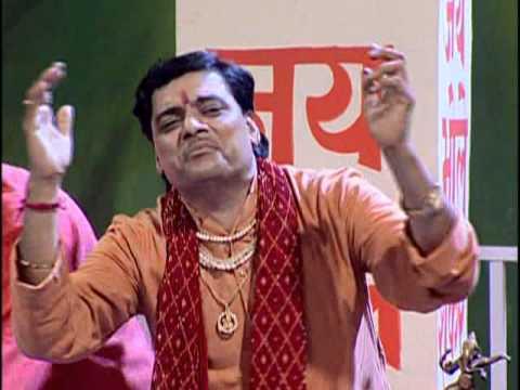 Shiv Nache Gaura Sang [Full Song] Bhole Ne Bulaya Sawan Mein