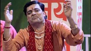 shiv nache gaura sang full song bhole ne bulaya sawan mein