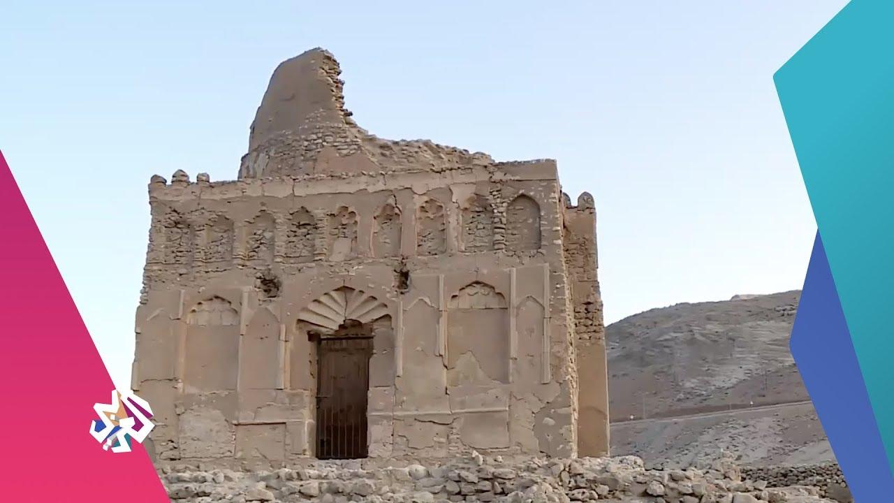 قناة العربي:صباح النور | الطريق إلى صور .. رحلة سياحية في سلطنة عمان
