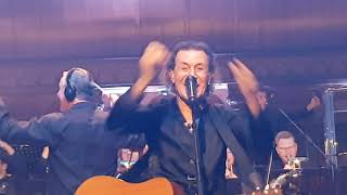 Albert Hammond Cadogan