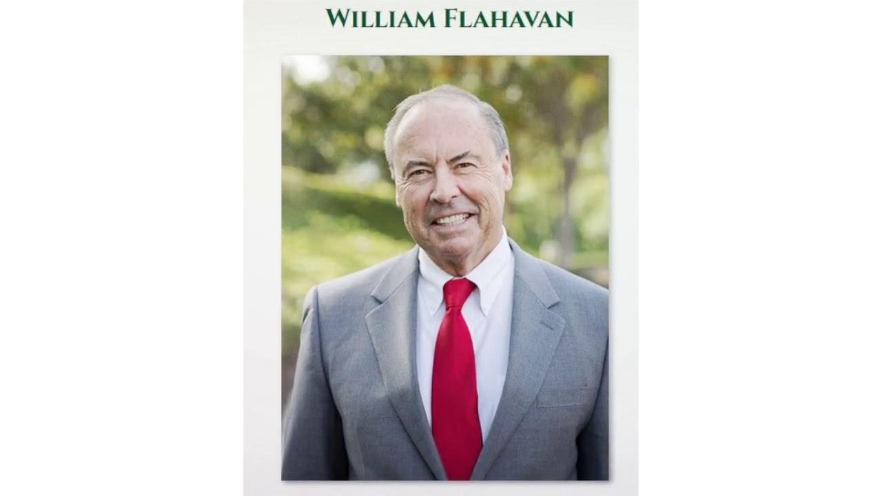 Flahavan Law Office - Wrongful Death Attorney Thousand Oaks