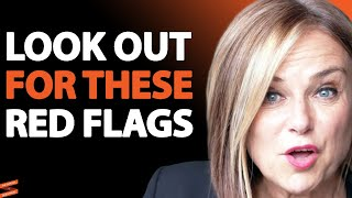 The Signs That Your Relationship Won't Last Long with Esther Perel and Lewis Howes
