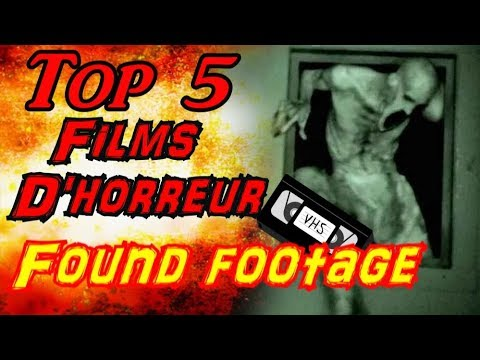 top-5-des-films-d'horreur-found-footage