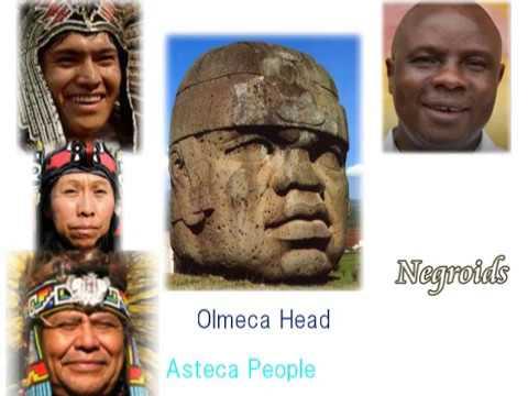 2443=01= Hiroshi Hayashis Line Theory+Olmeca in Mystery はやし浩司のライン理論+オルメカの謎 by Hiroshi Hayashi, Japan