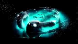 Feel The Beat vol.1 (Mixed by Dj Ræ)