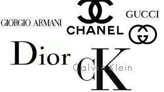 видео Где покупать брендовую парфюмерию
