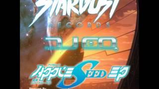 DJ EQ - Appleseed (Tonyboy Remix)