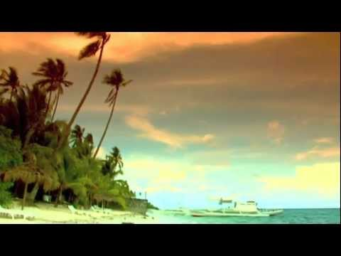 SIQUIJOR! :  A TRAVEL GUIDE