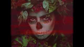 Repeat youtube video LA LLORONA- CANTADA EN NÁHUATL POR NAYELI CORTES.