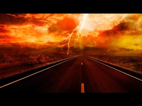 STRANGE WEATHER & WORLDWIDE EARTH CHANGES: CLIMATE CHAOS AS