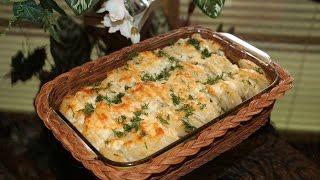 Мясо по французски с картошкой в духовке Рецепт как приготовить блюдо пошагово