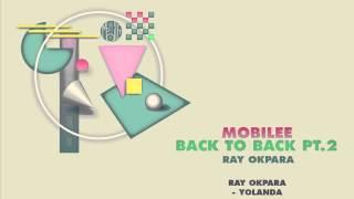 Ray Okpara - Yolanda - mobilee127