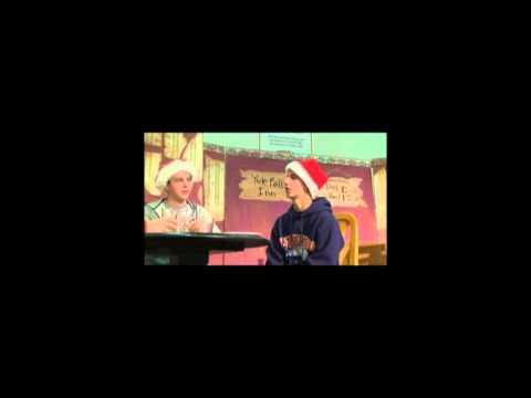 ACH Media Arts Club Christmas Video.wmv