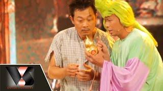 Tuyển tập hài Vân Sơn Bảo Chung 2017 Phần 2