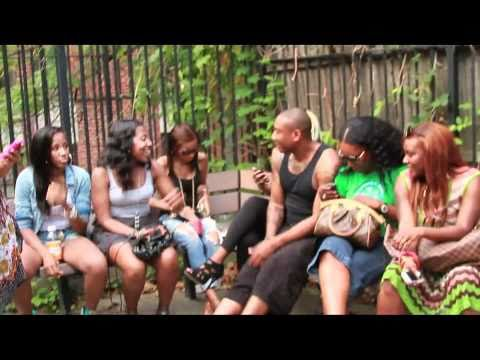 Maino - The Brooklyn Way 2 (Official Video) latesthoodvids