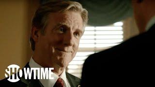 Homeland   'Mutual Trust' Official Clip   Season 2 Episode 1