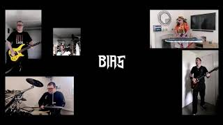 Born to be Wild - (cover) BIAS - Function and Party Band