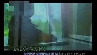 RABBANI - Intifada (Tanpa Vokal)