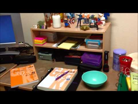Dorm Tour Fall 2017 Usf Holly Apartments