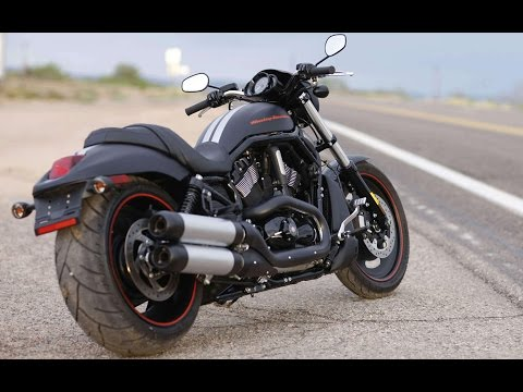 TOP 10 UPCOMING 250cc  BIKES 2017 ! Specifications,Price,Aut