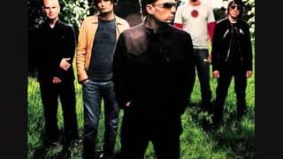 Radiohead (01/10) - 3. Weird Fishes (Arpeggi) / Let Down - Stafaband
