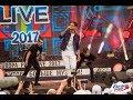 Europa Plus LIVE 2017 МИША МАРВИН mp3