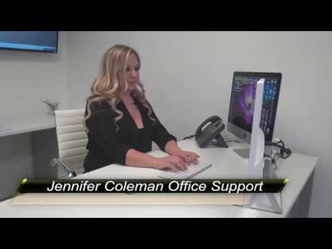 Office Furniture Customer Support In Irvine California