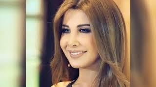 يلا / نانسي عجرم / Nancy Ajram / Yalla