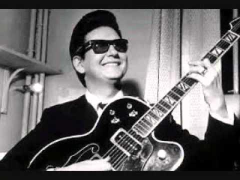 In Dreams by Roy Orbison 1963