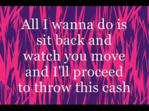 No Hands  Waka lyrics