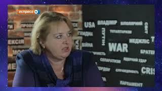 Почему молчат российские матери