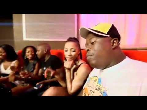 'Happy Song' - DJ Fisherman ft Big NUZ  DJ Tira