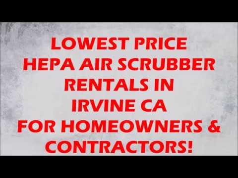 hepa-air-scrubber-rental-irvine-ca-800-391-3037-lowest-price-rentals