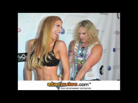 Stripper Girl Steel Panther slideshow