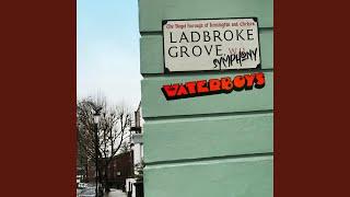 Ladbroke Grove Symphony