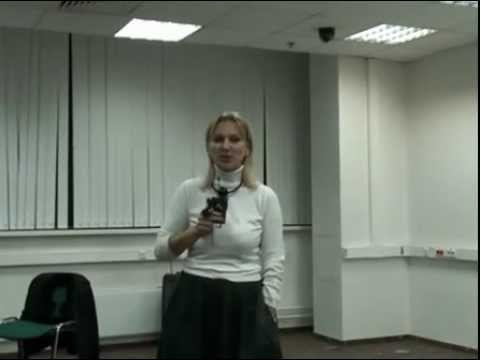 Печень. О.А.Бутакова