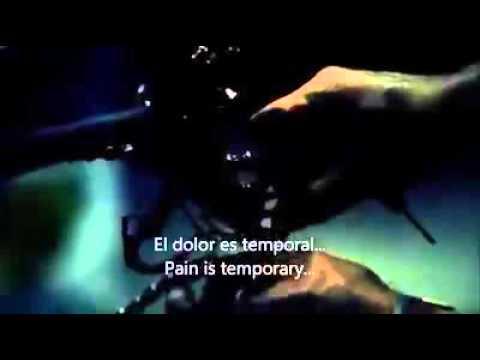 video oorno free italian porno streaming
