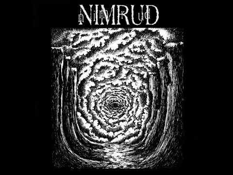 Nimrud - Arratu [2017]