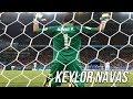 KEYLOR NAVAS (VIDEO OFICIAL HD) Canción El Portero de Cristo Noro M